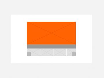 image gallery advanced widget